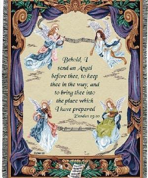 Angel Symphony