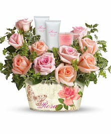 Everything Rosy Gift
