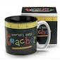 Worlds Best Teacher - Mug Only